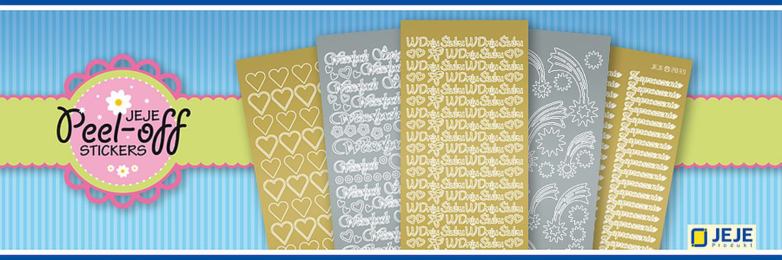 Dekor Art Serwis SP slider JEJE Produkt 01 Peel-off Stickers 1140x380px.jpg