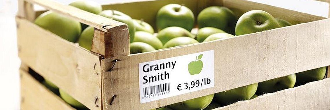 Etykiety_skrzynka jabłek.jpg