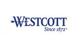 WESTCOTT